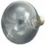 bulb-120v-400w-spherical